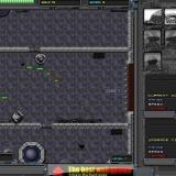 Битва роботов - тауэр дэфенс